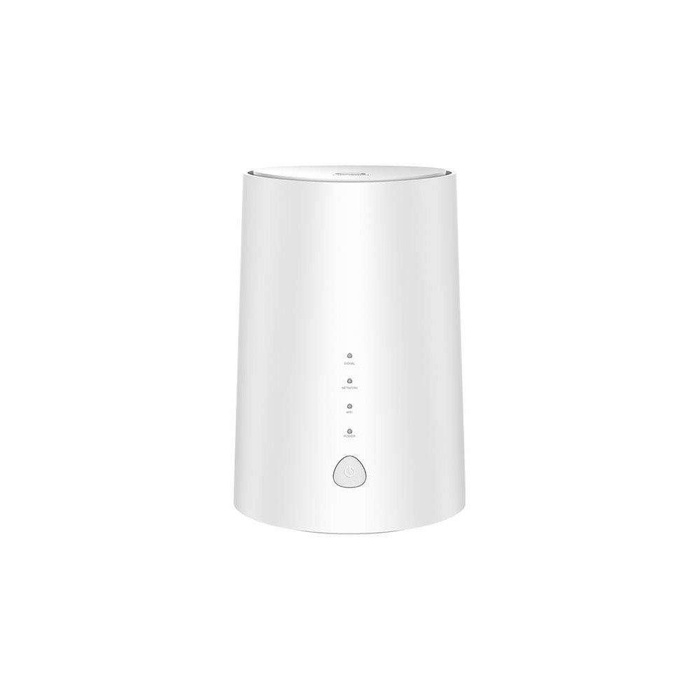 Hot LTE-Router Alcatel HH71