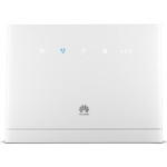 T-Mobile Home Net Router -  Huawei B315