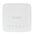 UPC LTE-Router Alcatel HH40