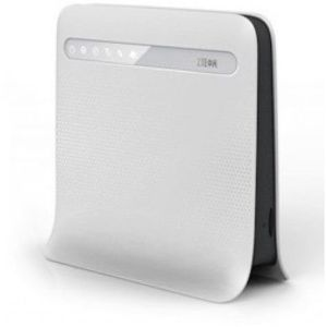 HoT WLAN-Router MF253V